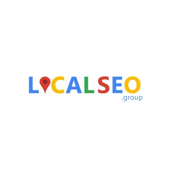 Local SEO Group Nottingham