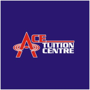 Ace Tuition Centre