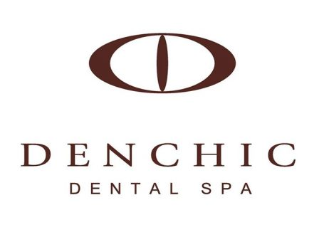 Denchic Dental Spa