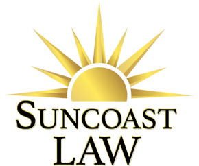 SunCoast Law Jacksonville