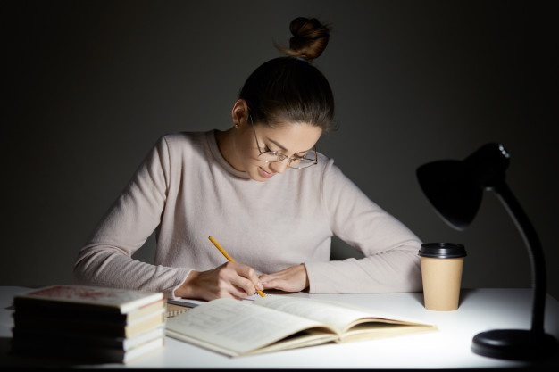 Law dissertation writing services in UK