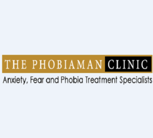 The Phobiaman Clinic