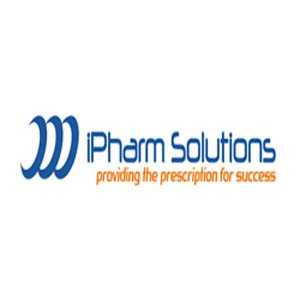 iPharm Solutions Limited